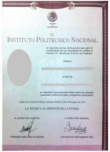 IPNT001-Titulo lic IPN_1
