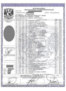 UNAMC001- Certificado lic UNAM_1
