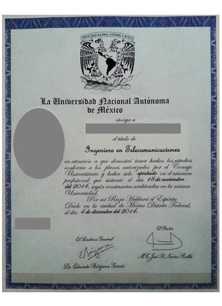 UNAMT001-Titulo lic UNAM_1