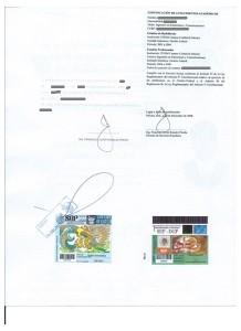 ITESMT002- Titulo lic ITESM_2