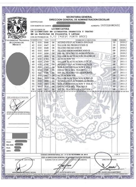 UNAMC002- Certificado lic UNAM_2